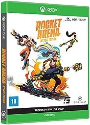 Rocket Arena - Mythic Edition - Xbox One