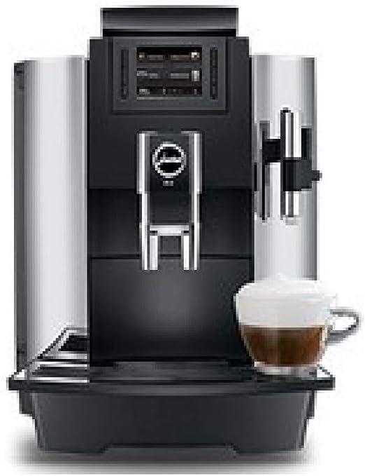 SUNHAO Cafetera Máquina de café completamente automática Inicio ...