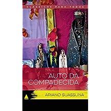 Auto da Compadecida (Coleção Clássicos para Todos)