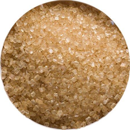 Demerara Baking Sugar, 16 Oz, 16 Oz