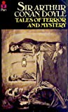 Tales of Terror and Mystery, Arthur Conan Doyle, 0140048782