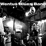 Wentus Blues Band