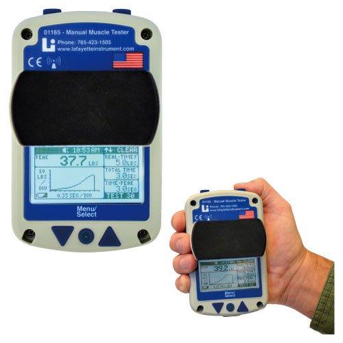 安い MMT筋力測定システム MMT R-368-L(24-2097-00)【1台単位】 MMT B01KDPN43Q B01KDPN43Q, ヨネヤマ 聞香庵:188a0fa6 --- 4x4.lt