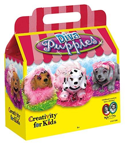 Diva Puppies