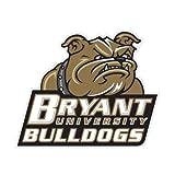 Bryant Medium Magnet 'Bryant Official Logo'
