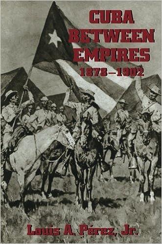 The 'Splendid Little War' of 1898: A Reappraisal