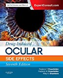 Drug-Induced Ocular Side Effects: Clinical Ocular Toxicology, 7e