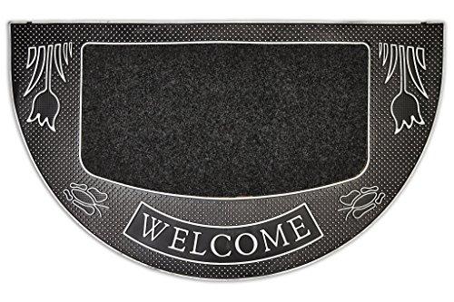 minals-mark-half-circle-turf-absorbent-washable-water-grey-charcoal-rubber-door-mats-45cm-x-80cm