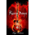 The Fiery Boys (Fame Book 1)