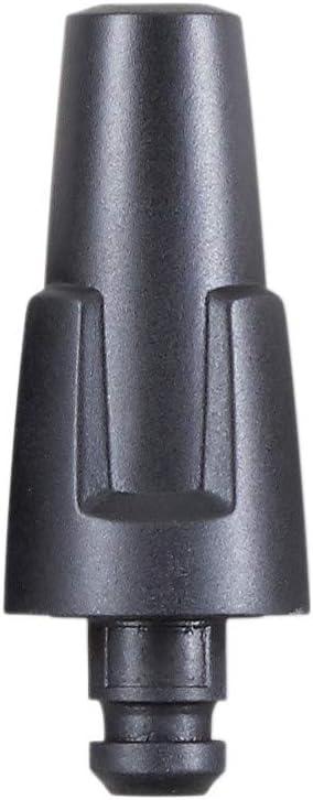 Nilfisk Pressure Washer G2 Powerspeed Nozzle Power Speed Head Dirt Blaster Jet