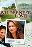 Wilderness Love