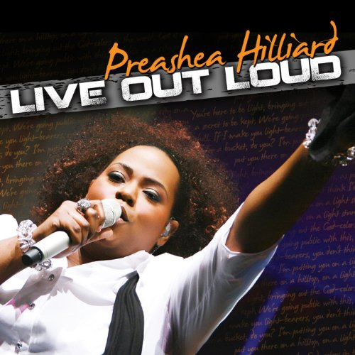 Live Out Loud (Loud Out Song Live)