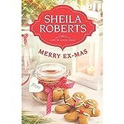 Merry Ex-Mas | Sheila Roberts