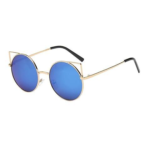 ❤️Gafas, Challeng - Gafas de sol de señora // Fashion ...