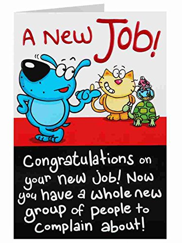new-place-to-complain-congratulations-new-job-humour-greeting-card