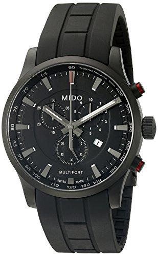 mido-mens-m0054173705120-swiss-multifort-chrono-quartz-watch-m0054173705120