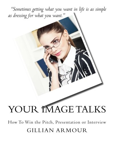 Your Image Talks