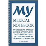 My Medical Notebook