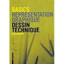 Basics Dessin Technique