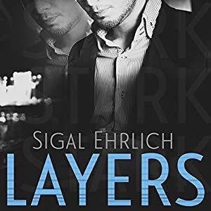 Layers Audiobook