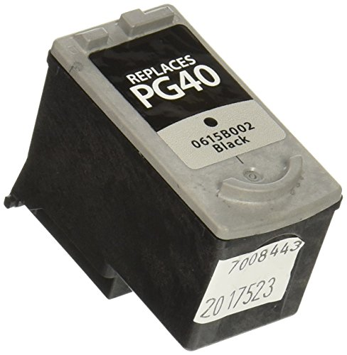 V7 V70615B002 Ink Cartridge