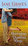 Heartstrings and Diamond Rings (Playboys)