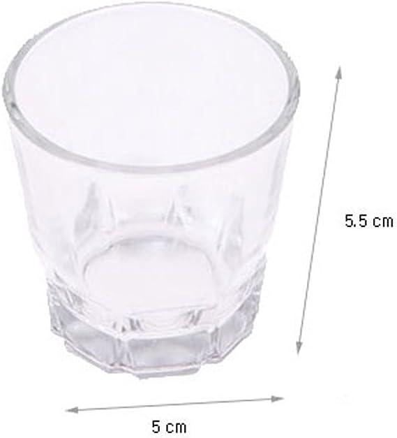 Korean Soju verre Corée traditionnel Whisky Cup Barware