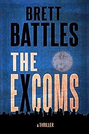 The Excoms