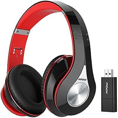 mpow-tv-headphones-059-bluetooth