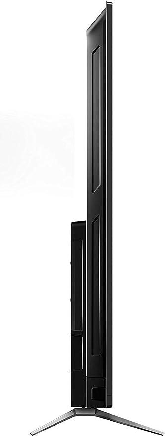 Sharp 40BG2E - Televisor Smart TV FHD de 40
