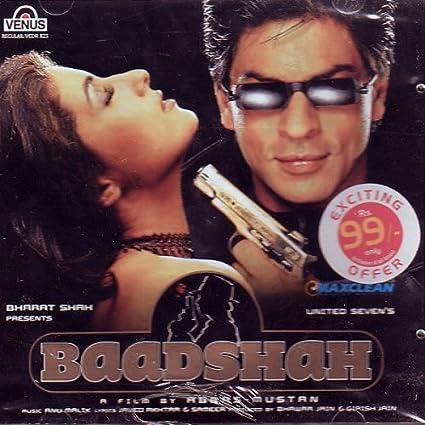 Badsha the don movie mp3 song free download