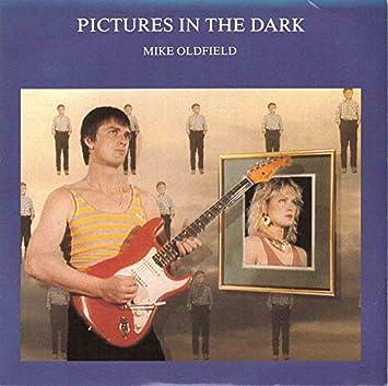 Pictures in the dark legend 7 vinyl amazon music image unavailable altavistaventures Image collections