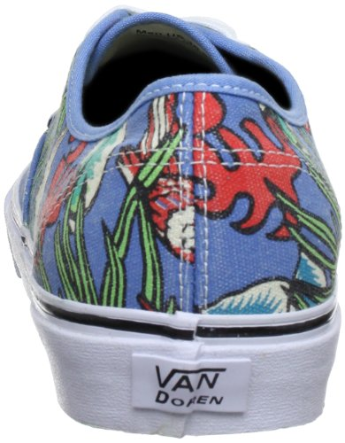 Vans mode Baskets VSCQ7SR mixte adulte aa1fwrq