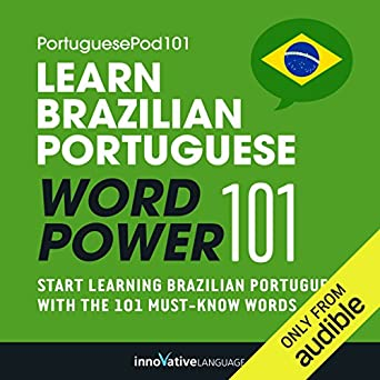 Dating phrases in brazilian portuguese