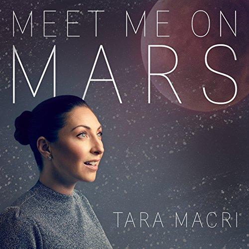 Meet Me on Mars