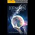 Destiny Rising (True Calling Book 5)