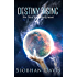 Destiny Rising (True Calling Book 5)