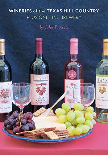 Vine Hill Winery - 1