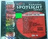 Pop Hits Vol. 142 (Sc8768)