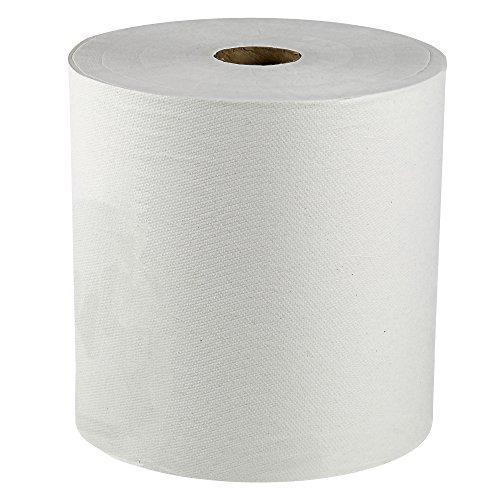 Scott 02000 Towels 950ft White