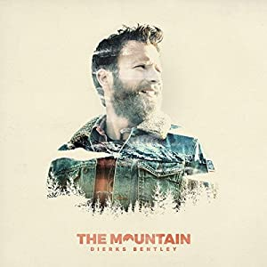 Ratings and reviews for The Mountain