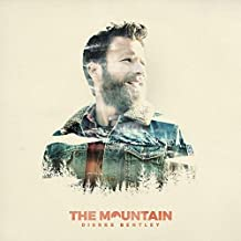 Dierks Bentley - 'The Mountain'