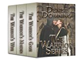 The Warriors Series (English Edition)
