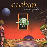 Mana Perdu... by ELOHIM (2013-05-03)