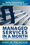 Managed Services in a Month - Build a...