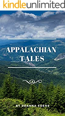 Appalachian Tales