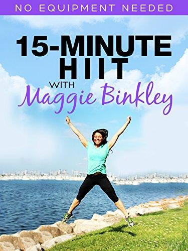 15-minute-hiit