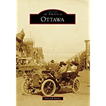 Ottawa (Images of America)