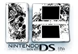 All That Remains Nintendo DS Lite Skin +free Screen Protector
