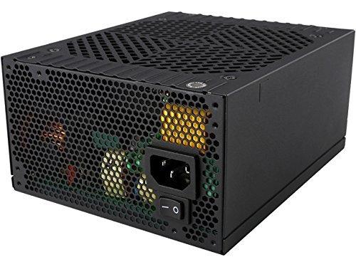 Rosewill ATX12V EPS12V Capstone G850